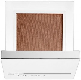ASAP Pure Mineral Bronzer - two