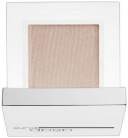 ASAP Pure Mineral Eye Colour - one