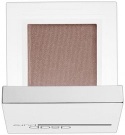 ASAP Pure Mineral Eye Colour - seven
