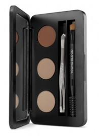 Youngblood Brow Kit Blonde