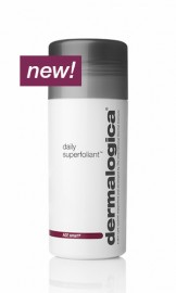 Dermalogica Superfoliant