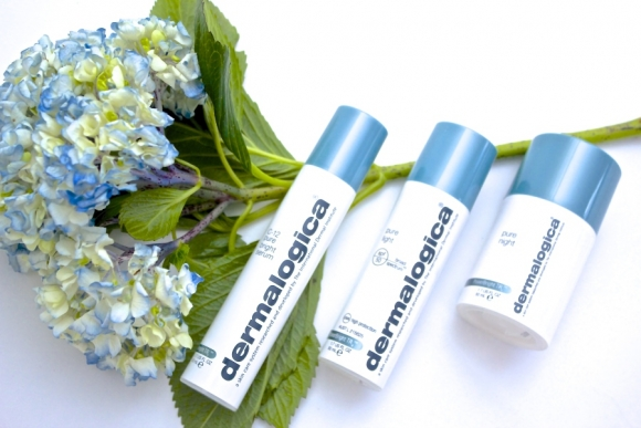 Dermalogica PowerBright TRx